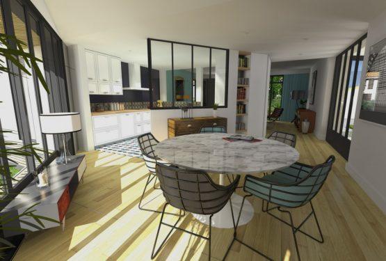 Rénovation-et-extension-dune-maison-à-Clisson-ATELIER-14-3