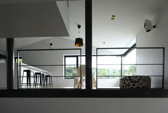 Rénovation-et-sur-élévation-dune-maison-dhabitation-MAISONNET-PATRICK-ARCHITECTE-2