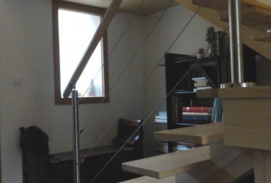 Relookage-maison-des-années-70-ATELIER-D039ARCHITECTURE-SAINT-GERMAIN-3