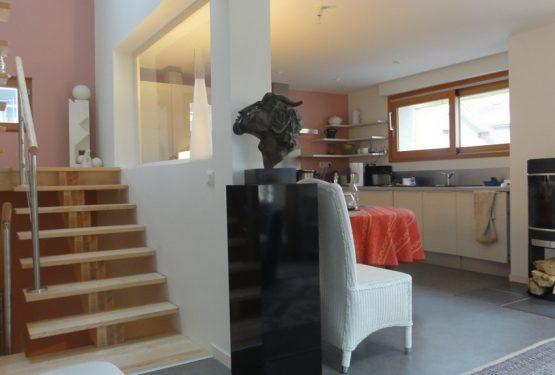 Relookage-maison-des-années-70-ATELIER-D039ARCHITECTURE-SAINT-GERMAIN-6