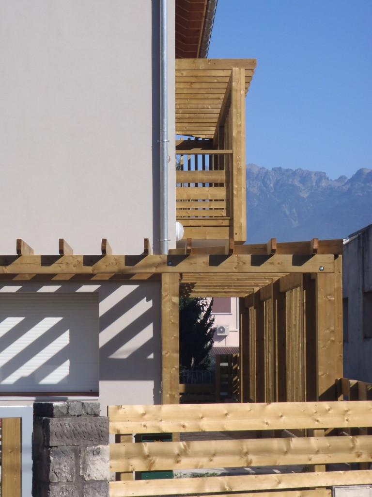 relookage maison des ann es 70 par atelier d 39 architecture saint germain maison d 39 architecte. Black Bedroom Furniture Sets. Home Design Ideas