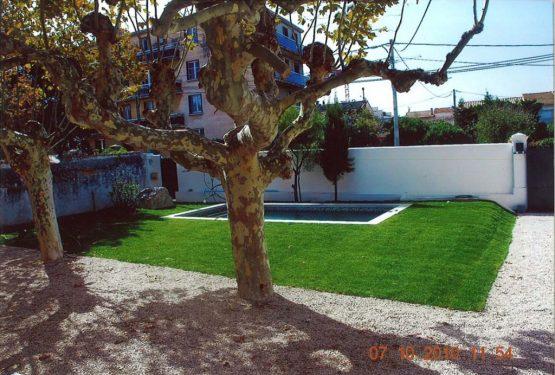 Restructuration-Villa-à-la-Pointe-rouge-FABRE-ARCHITECTE-EURL-1
