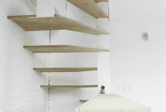 Surelevation-dune-maison-individuelle-BUMP-architectes-4