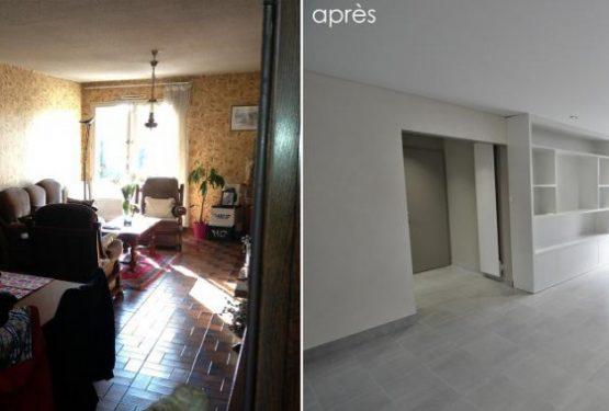 Transformation-complète-dune-maison-des-années-70-Relooking-Déco-Actuel-4