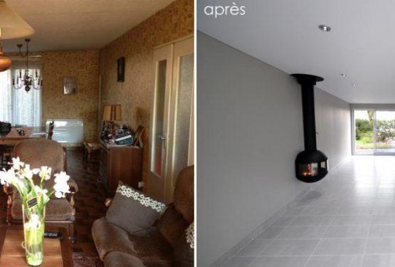 Transformation-complète-dune-maison-des-années-70-Relooking-Déco-Actuel-6