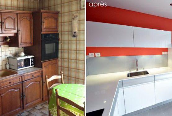Transformation-complète-dune-maison-des-années-70-Relooking-Déco-Actuel-3