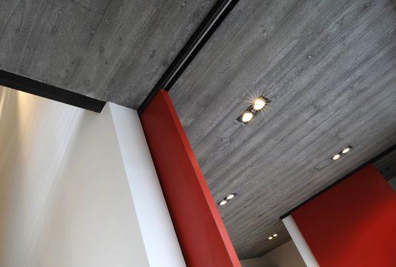 Transformation-dune-grange-en-habitation-MAISONNET-PATRICK-ARCHITECTE-3