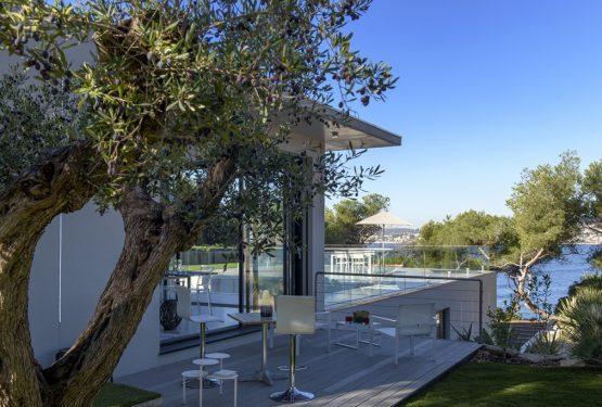 Villa-GP-en-bord-de-mer-Var-Frédérique-Pyra-architecte-7