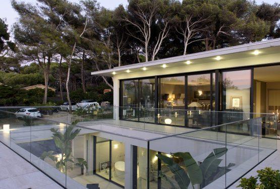 Villa-GP-en-bord-de-mer-Var-Frédérique-Pyra-architecte-4