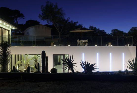 Villa-GP-en-bord-de-mer-Var-Frédérique-Pyra-architecte-6