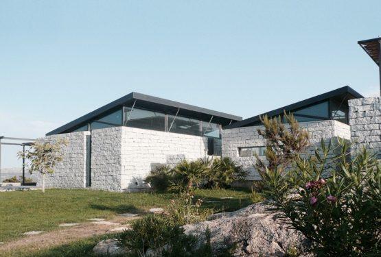 Villa-M-Maddalena-Sardaigne-Jy-Arrivetz-architecte-2