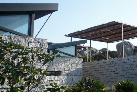 Villa-M-Maddalena-Sardaigne-Jy-Arrivetz-architecte-3