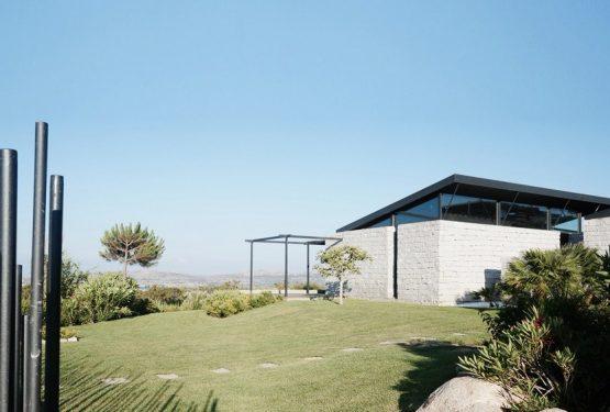 Villa-M-Maddalena-Sardaigne-Jy-Arrivetz-architecte