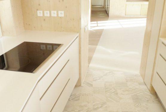 restructuration-partielle-consctruction-dune-maison-individuelle-BBC-BUMP-architectes-4