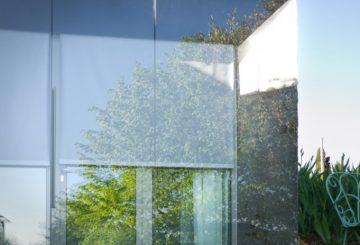 Maison Spéracèdes – Extension de maison particulière, par Ellenamehl Architectes