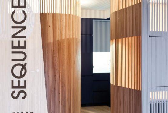 Séquence bois n°110, par Séquences bois