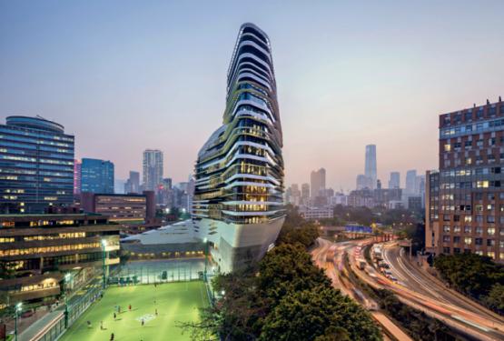 Le 1er numéro de l'année 100% Architecture d'IDEAT, en kiosque dès le 26 mai prochain !, par IDEAT