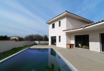 La maison qui tourne, par Amélie Soriano Architecte