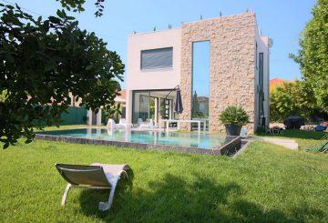 le cabanon palm par am lie soriano architecte maison d 39 architecte. Black Bedroom Furniture Sets. Home Design Ideas