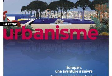 Urbanisme hors-série n°60, par Urbanisme