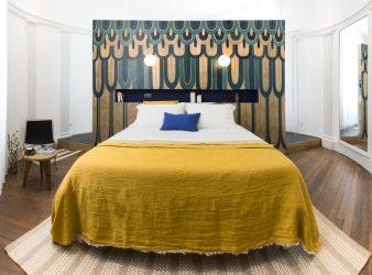 maison d 39 architecte cr ation r novation d coration. Black Bedroom Furniture Sets. Home Design Ideas