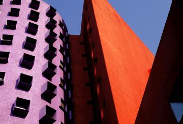 IDEAT Numéro Spécial Architecture .. en kiosque le 15 Septembre !, par IDEAT