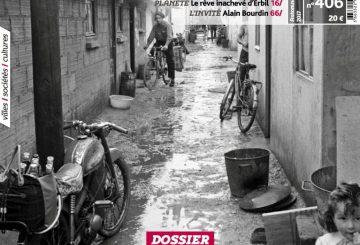 Urbanisme n°406, par Urbanisme