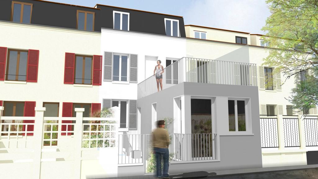 renovation maison ouvriere