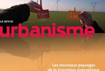 Urbanisme Hors série N° 64, par Urbanisme