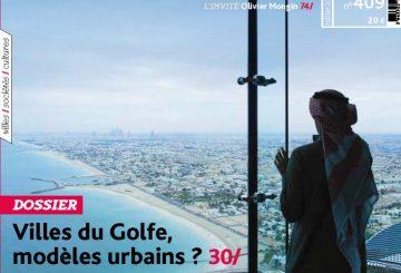 Urbanisme n°409, par Urbanisme