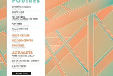exé n°34 – Décembre / Janvier / Février, par Exé Magazine