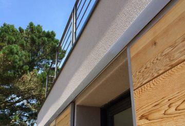 Construction d'une maison, par Architectures2
