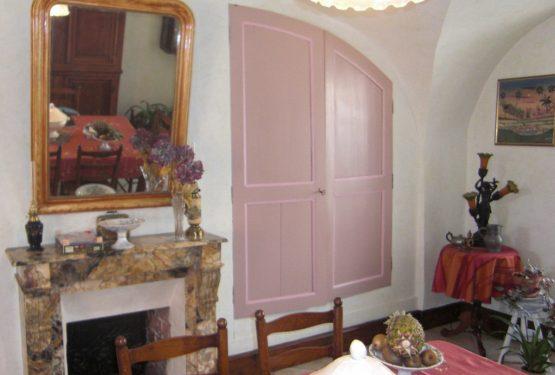 Aménagement et décoration d'une maison d'habitation, par Homedag Design Intérieur
