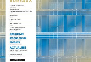 exé N°35 – MARS / AVRIL / MAI, par Exé Magazine