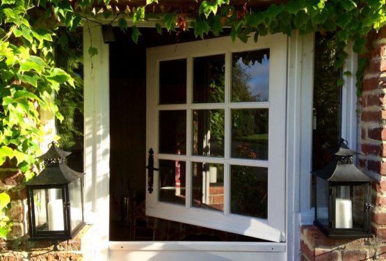 Cottage normand, par P&B-Real Estate & Design