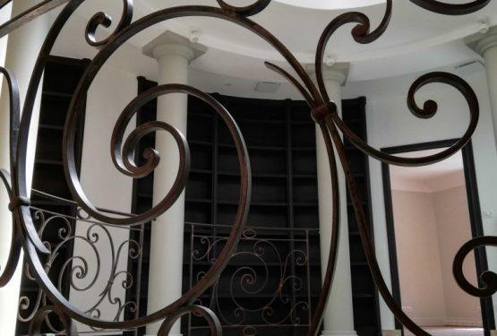 renovation maison de ville, par A SPHERE ARCHITECTURE