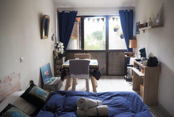 N A U T I L U S // Extension maison individuelle, par Emma Willinger