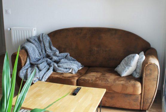VISITE CONSEIL Appartement Thomas, par Marion Vos Idées Déco